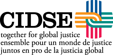 CIDSE 2020